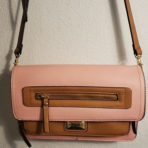 Simply Noelle Purse